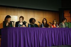 Necss-womeninsciencepanelwithJeanneGarbarinoDeborahBerebichezHeatherBerlinLatashaWrightEliseAndrewCadyColeman-