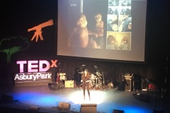 TEDx Asbury Park
